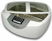 ultra 8050 ultrasonic cleaner