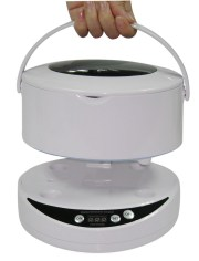 jpl-7050-cordless-ultrasonic-jewellery-cleaner-2-