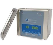 3Ltr ultrasonic cleaner