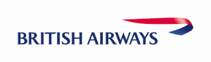 Logo - British Airways