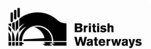 Logo - British Waterways