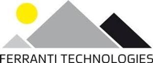 Logo - Farranti Technologies