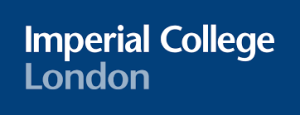logo - Imperial College London