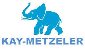 Logo - Kay-Metzeler