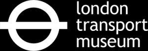Logo - London Transport Museum